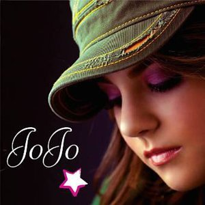 Jojo - Jojo - Amazon.com Music