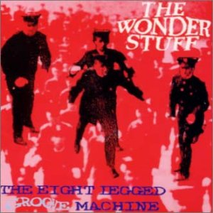 The Wonder Stuff - Some Sad Someone Lyrics - Zortam Music