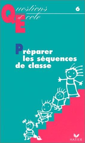questions-decole-preparer-les-sequences-de-classe