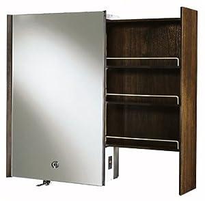 medicine cabinet mirror lights by kohler. Black Bedroom Furniture Sets. Home Design Ideas