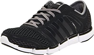 save off 6a2e8 8ab2b adidas Mens Cc Oscillation M Running Shoe review