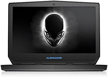 Dell Alienware 13 13.3