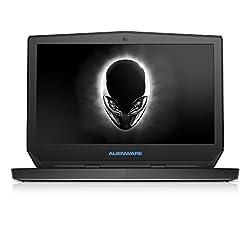 Alienware AW13R2-5567SLV 13.3