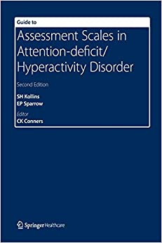 critical issue analysis is attention deficit hyperactivity disorder Attention-deficit/hyperactivity disorder (ad/hd) and dyslexia  the dyslexic  person's reading is typically dysfluent, with major problems with accuracy,.