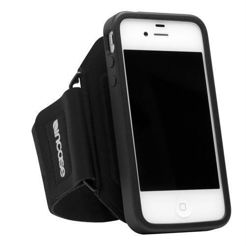 incase スポーツアームバンドデラックス for iPhone 4S CL59983