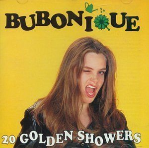 20 Golden Showers