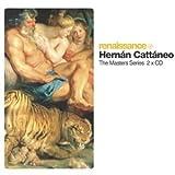 Renaissance: The Masters Series