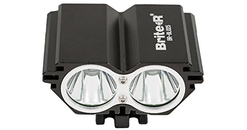 brite-r-duo-2x-cree-xm-l-t6-led-bicycle-front-head-light-inc-7200mah-recharageable-battery-charger