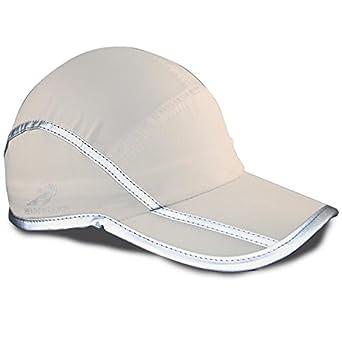 Buy Headsweats Dry Visability Reflective Running Hat by Headsweats