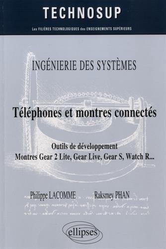 ingenierie-des-systemes-telephones-et-montres-connectes-outils-de-developpement-montres-gear-2-lite-