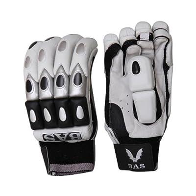 Bas Vampire Blaster Batting Gloves, Full Size