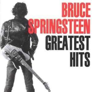 Greatest Hits Vol.1 [Musikkassette]