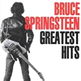 echange, troc Bruce Springsteen - Greatest Hits