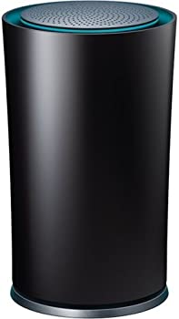 TP-Link OnHub Dual-Band Wireless Router