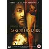 The Dancer Upstairs [DVD] [2002]by Javier Bardem