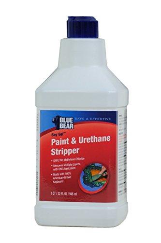 blue-bear-paint-urethane-stripper-1-quart
