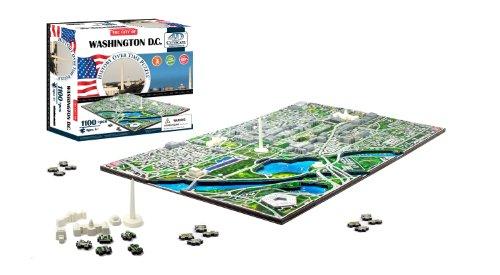 4d-washington-dc-skyline-time-puzzle