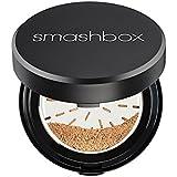 Smashbox Halo Hydrating Perfecting Powder, Light/Neutral