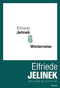 Winterreise par Jelinek