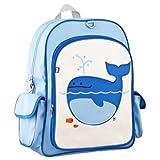 Beatrix Big Kid Lucas Backpack