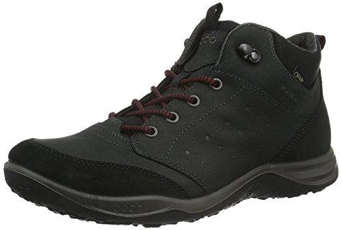 ecco-ecco-espinho-scarpe-sportive-outdoor-uomo-nero-black51707-46-eu