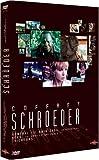 echange, troc Coffret Barbet Schroeder 3 DVD : Koko le gorille qui parle / Général Idi Amin Dada / Tricheurs