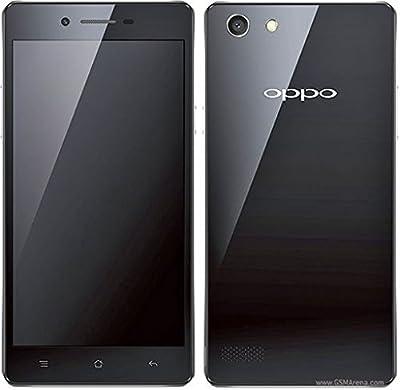 Oppo Neo 7 (Black)