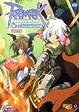 ラグナロクオンライン4コマkingdom 18 (アクションコミックス)