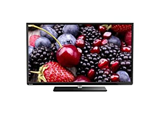 Toshiba 48L3433DG TV Ecran LCD 48