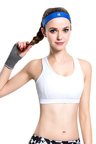 Asapbay-Femmes-Soutien-gorge-rembourr-Top-Athletic-Yoga-Vest-Fitness-Sport-stretch-Bra