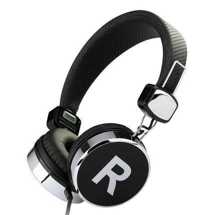 hd-870-handy-headset-bass-headset-computer-headset-mit-mikrofon-tide-herren-und-frauen-schwarz