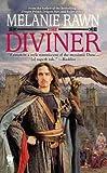 The Diviner (0756407419) by Rawn, Melanie