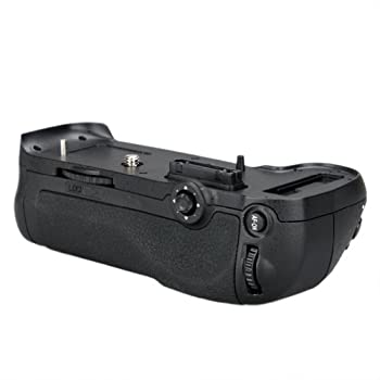 a6e71af2e578 Protective Case for Glasses and Sunglasses By OptiPlix Black Hard Shell  Eyeglass Case