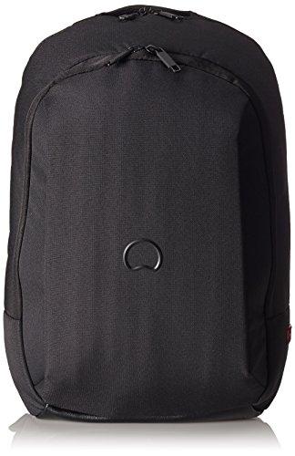 delsey-rucksack-2192510-21-l