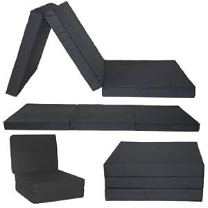 liste d 39 anniversaire de lucas k chauffeuse canap top. Black Bedroom Furniture Sets. Home Design Ideas
