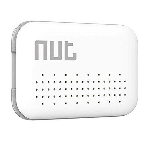nut-mini-smart-bluetooth-finder-tag-gps-anti-verlorene-anhanger-mit-android-43-ios-70-bluetooth-40-f