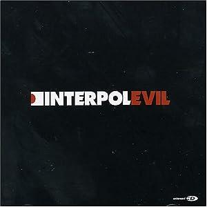 Evil [Cd2]