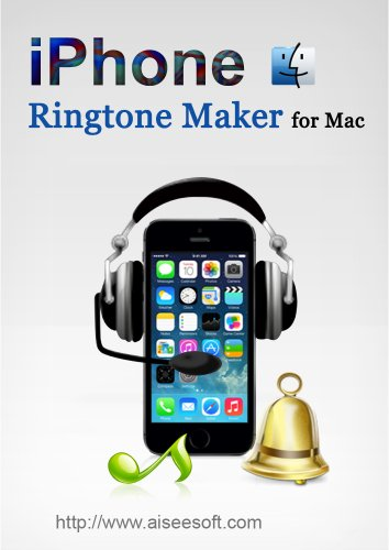 The ringtone maker is easy to use. Follow the steps