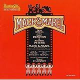 Mack and Mabel (B Peters)