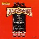 Mack & Mabel (Oc) (Herman)