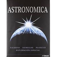 Astronómica
