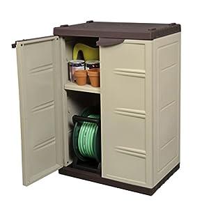 empfehlen eur 94 00 eur 20 99 versandkosten auf lager verkauft von sports plc. Black Bedroom Furniture Sets. Home Design Ideas