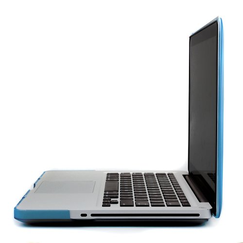 macbook pro case 13-2759853