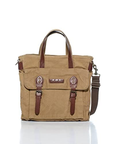 Timberland Borsa A Tracolla [Beige]