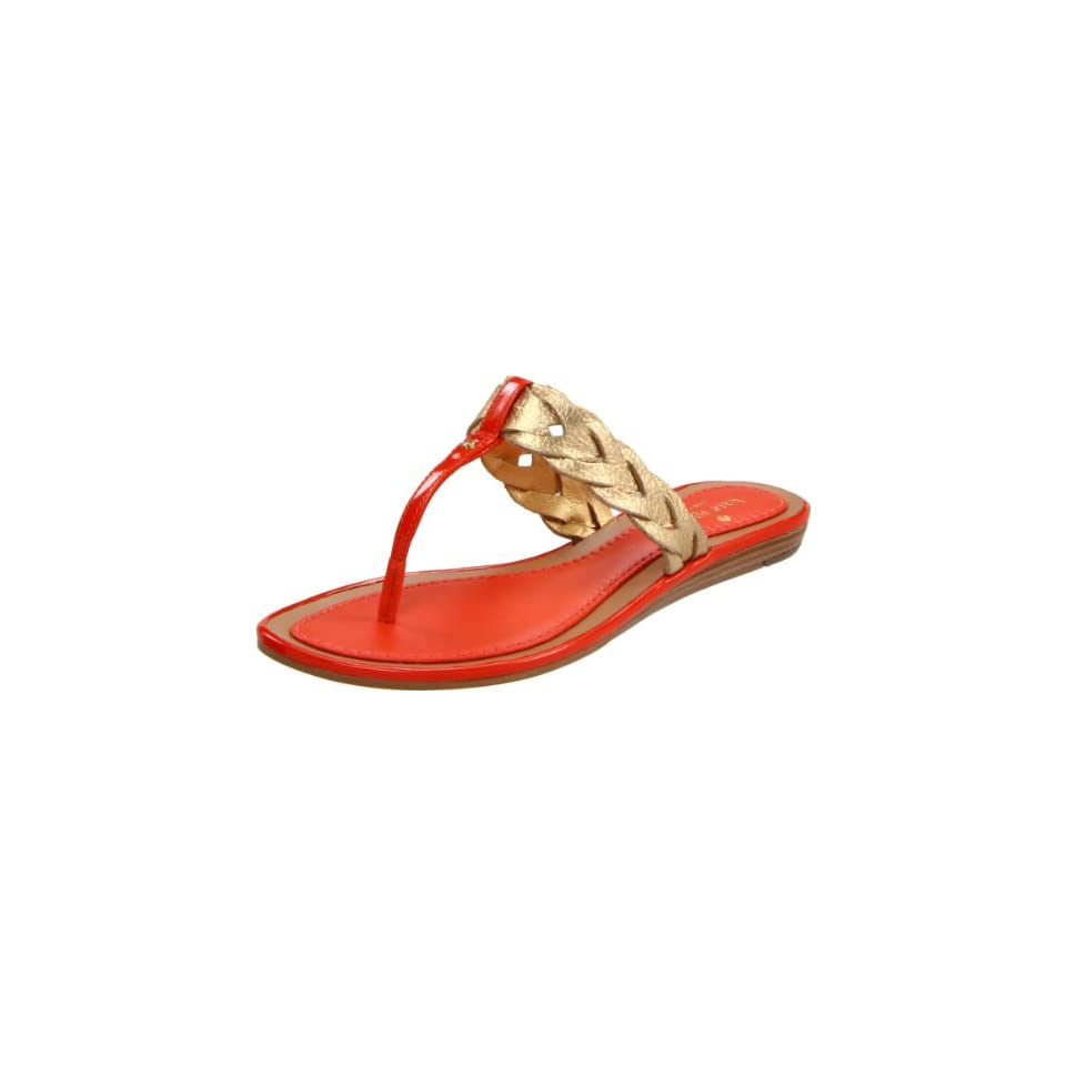 Kate Spade Womens Shoes Sandals   designer shoes, handbags, jewelry