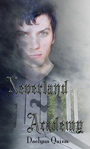 Free Kindle Book : Neverland Academy