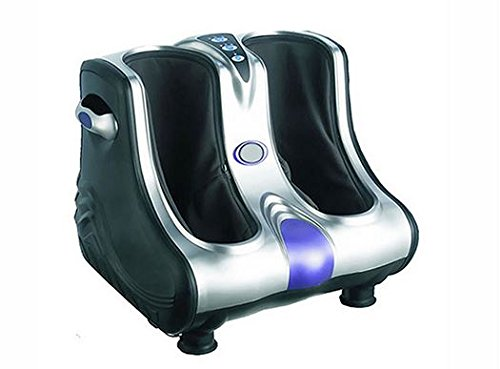 foot-leg-feet-ankle-calf-massager-legs-beautician-high-quality-machine-that-works