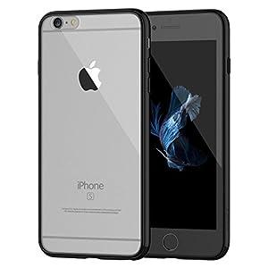 JETech Apple iPhone 6 Case 4.7