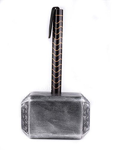 compare thors hammer 1 cosplay thor miscellaneous prices
