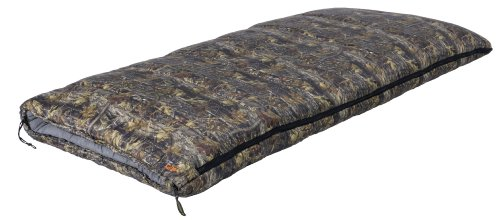 ALPS OutdoorZ 4073522 Dark Canyon Minus 10 Degree Sleeping Bag